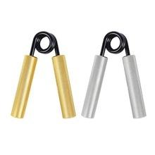 100lbs-350lbs Fitness Heavy Grips Wrist Rehabilitation Devel