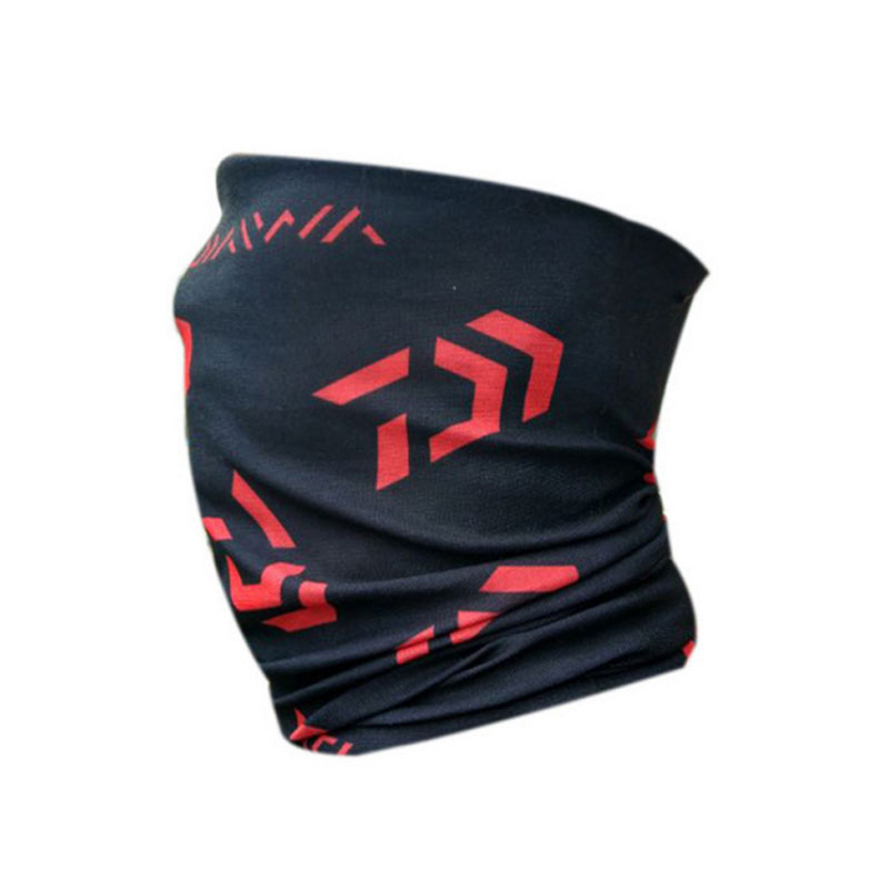 ZXQYH Military Tactical Uniform T shirts Pants Suits Combat Army Sport Sets Outdoor Hiking Hunting Airsoft