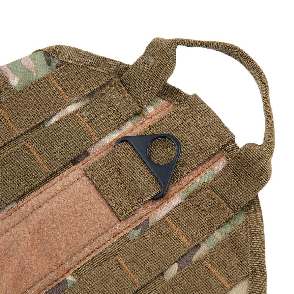 Tactical Υπαίθρια Στρατιωτική Κυνήγι - Προϊόντα κατοικίδιων ζώων - Φωτογραφία 6