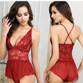Disfraces Sexis Ropa Erotica Femme Sous Sous Vetement Femme Vetement Femme Sexy Babydoll Lencería Ropa Interior Sexy sy42