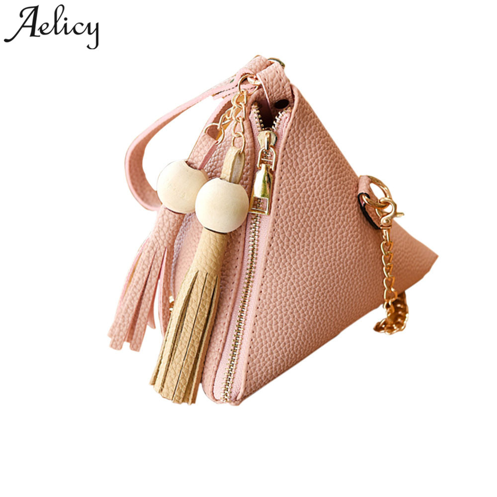 Aelicy Girls Shoulder Bag Tassels leather Handbag Tote Ladies Small Bags for women 2019 bolsa feminina dropshipping bolsos mujerAelicy Girls Shoulder Bag Tassels leather Handbag Tote Ladies Small Bags for women 2019 bolsa feminina dropshipping bolsos mujer