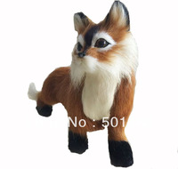 Бесплатная доставка фокс фигурка fox racing оптовая