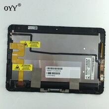 LP101WX2 SLP1 ЖК дисплей панель экран сенсорный экран дигитайзер стекло в сборе для HP Elitepad 900