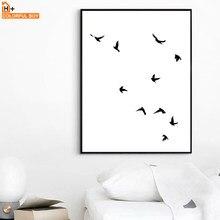Uccedilan Kuş Boyama Ucuza Satın Alın Uccedilan Kuş Boyama