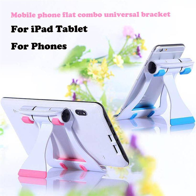 CARPRIE Mobile Phone Stand And Stand Holder Dock For iPad Tablet For Phones 180315 drop shipping