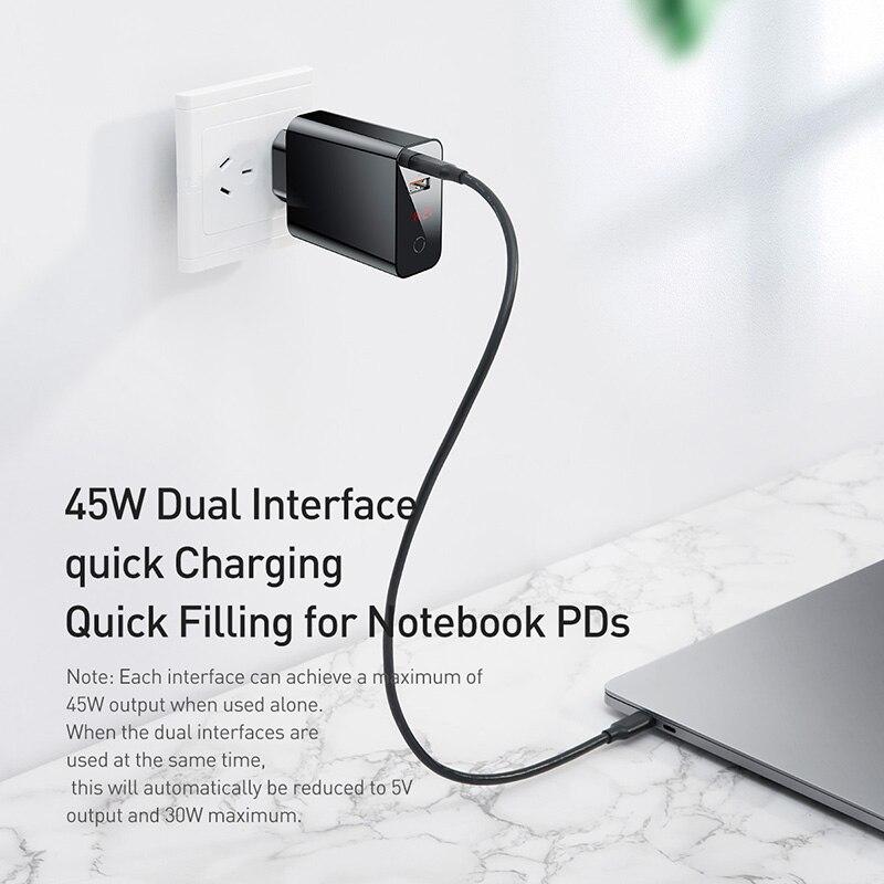 USB ماكس Estrada هواوي