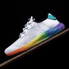Bester Preis für Herren Regenbogen Schuhe – Tolle Angebote