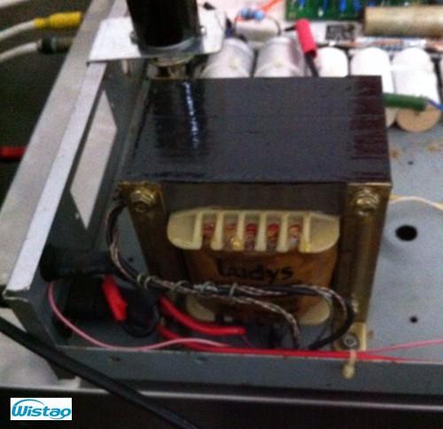 WHFT-PT120W(A1l)
