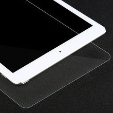 Ultra Thin Tempered Glass Screen Protector for iPad
