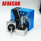 AFAECAR 1 Pair 35W 4...