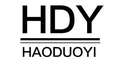 Haoduoyi
