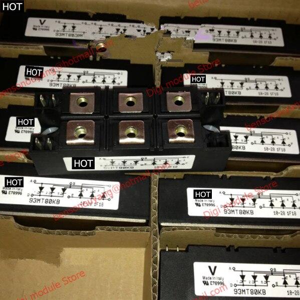 93MT80KB 93A 800 V Livraison Gratuite