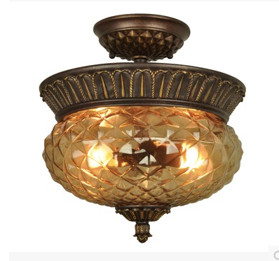 Ceiling Light Lamp For Entrance Led Lamps Bathroom Chandelier ...