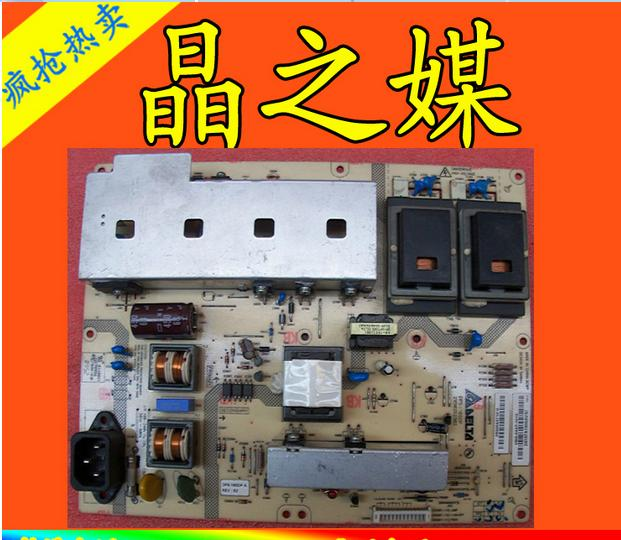 Dps-165dp lcd power supply board  NO CABLE power board dps 182bp