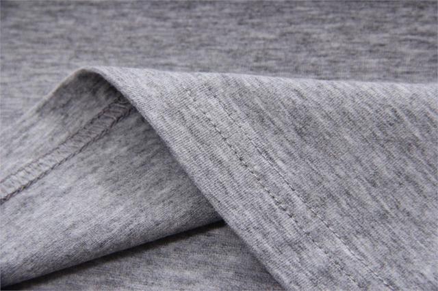 Minimal Effort T-Shirt Viral Celeb Lazy Bed Inspired Unisex Fashion Slogan Top