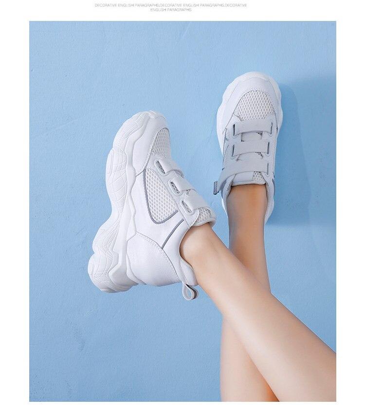 单鞋_10