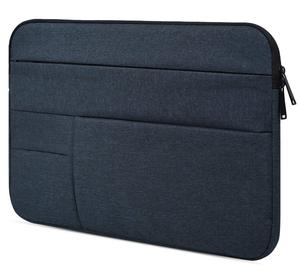 Image 3 - 13 15,6 zoll Laptop Tasche Sleeve Fall für Macbook Air Pro/Dell Inspiron/Toshiba/Acer Aspire e15/ASUS VivoBook/MSI/HP Notebook Tasche