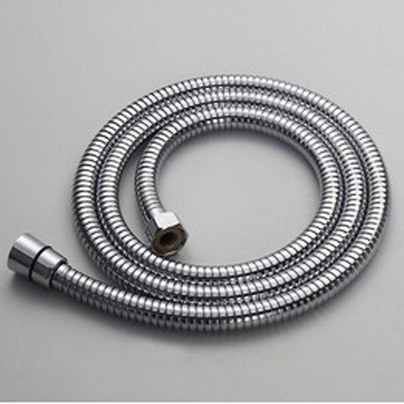 1.5 m hose