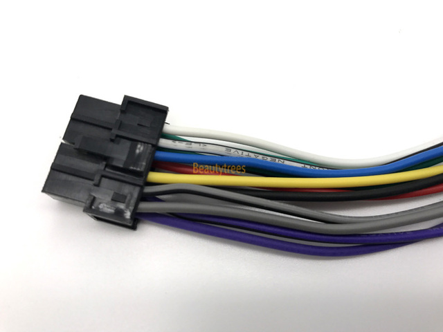 ISO Standard HARNESS for LG Car Radio Wire Cable Wiring Harness Car Stereo Adapter Connector Car_640x640 iso standard harness for lg car radio wire cable wiring harness Wire Harness Assembly at alyssarenee.co