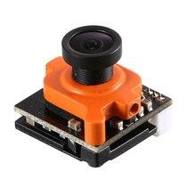 Venda quente V Câmera 2.3mm 960 H HD 1080 p 2MP Durável Para Mini Drone RC Quadcopter