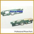 USB Original Doca de Carregamento de Carregamento PCB Board Flex Cable Para Xiaomi Redmi 3 Redme 3 Hongmi3 de Substituição de Telefone Celular