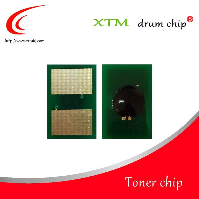 EUR 7K 45807106 Toner chip replace for OKI B412 B432 B512 MB492 MB472 MB562 B412dn B432dn