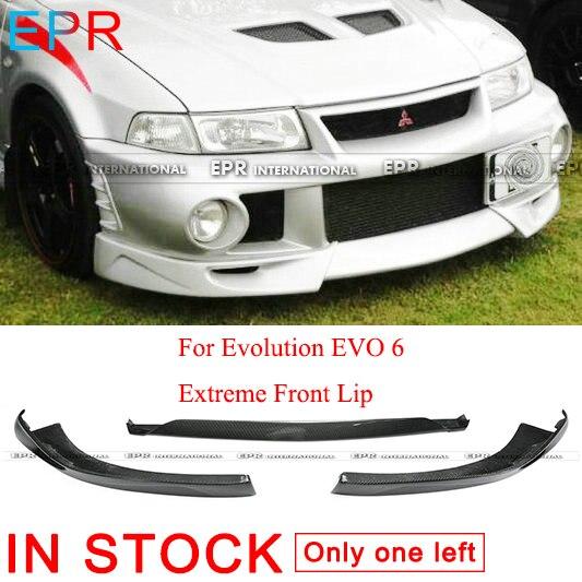 For Mitsubishi Evo 5 6 Cooling Slam Panel Radiator Interior