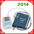 24 hours Ambulatory Blood Pressure Monitor Holter ABPM free shipping JD-6U