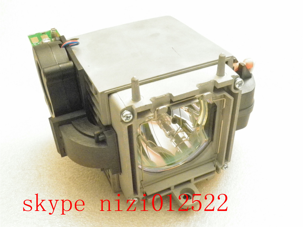 Projector Lamp BULB SP-LAMP-006 for INFOCUS DP6500X LP650 LS5700 LS7200 LS7205 LS7210 SP5700 SP7200 SP7205 SP7210 sp lamp 011 compatible projector lamp bulb for infocus dp 9525 lp810 proxima dp9295 with 180 days warranty happybate