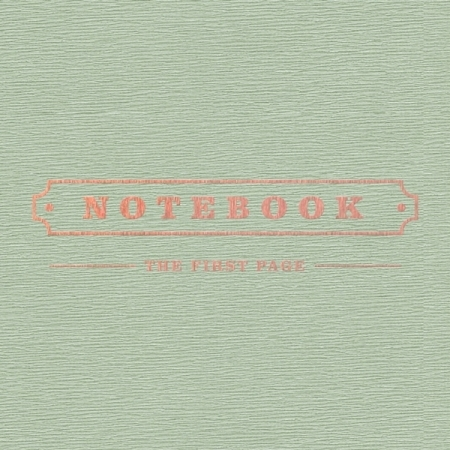 PARK KYUNG BLOCK B - 1ST MINI ALBUM NOTEBOOK RELEASE DATE 2017.01.19 replacement projector bare lamp 78 6969 9893 5 for 3m x90 x90w free shipping
