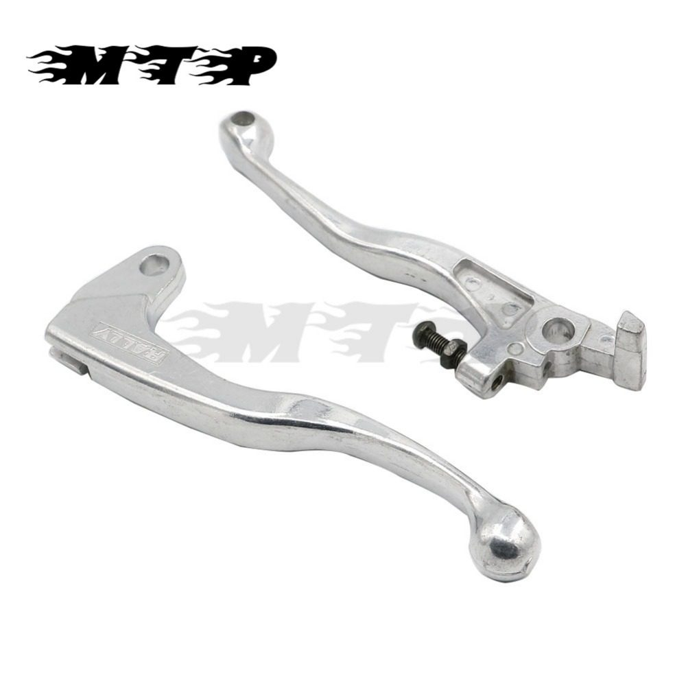 Online Shop Fast Shipping Motorcycle Handle Gn125 Gs125 Lever Dr250 Wiring Diagram Dr 250 Z 400 Off Load Clutchbrake Levers For Suzuki Drz400