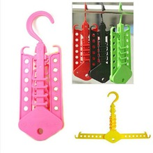 Multi-function Magic Hangers Clothes Rack