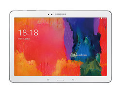 Samsung Galaxy Tab Pro 10.1 inch T520 WIFI Tablet PC 2GB RAM 16GB ROM Qcta-core 8220 mAh 8MP Camera Android Tablet