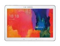 Samsung Galaxy Tab Pro 10,1 дюймов T520 WI FI Tablet PC 2 ГБ Оперативная память 16 ГБ Встроенная память Qcta core 8220 мАч 8MP планшет с камерой на ОС андроид