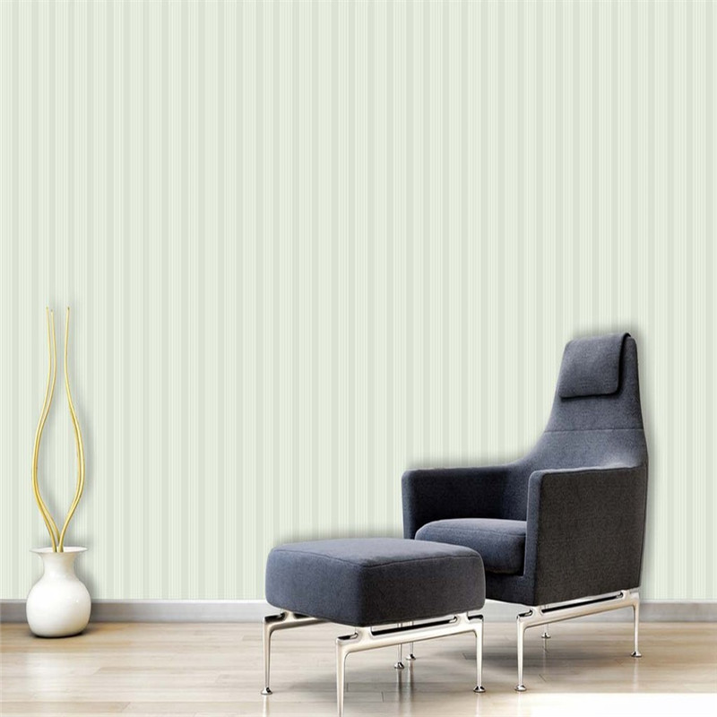 High Quality Stripe Wallpapers European Custom Walls Murals for Living Room Background Photo 3D Walls Papers Modern Home Decor custom large 3d wallpapers cartoon dog cat animals murals kids walls papers for children room living room home decor painting