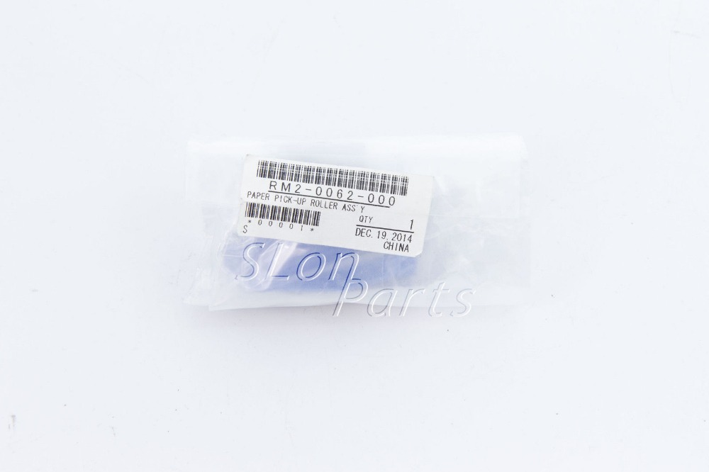 RM2-0062 for HP LJ M552 M553 M577 Tray 2-5 Paper Pick Up Roller Kit