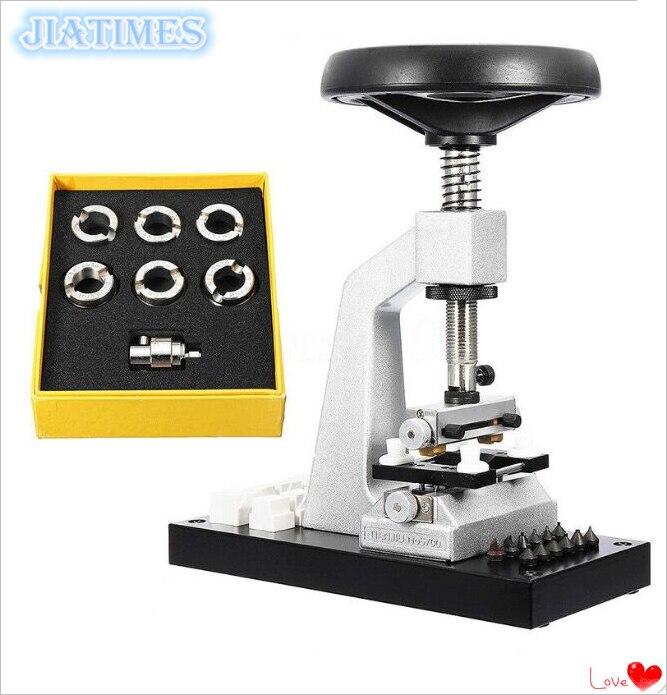 5700 시계 오프너/액세서리 시계 케이스 오프너 시계 제조 도구'-에서수리 도구 & 키트부터 시계 의  그룹 1