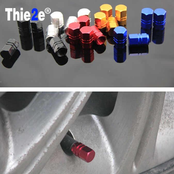 Automóvel tampa tampa da válvula do pneu de ar seco de vedação Para Lada priora niva largus granta kalina vaz samara 2105 2106 2107 2110 Emblema