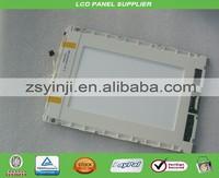 lcd panel DMF50260NFU FW 8