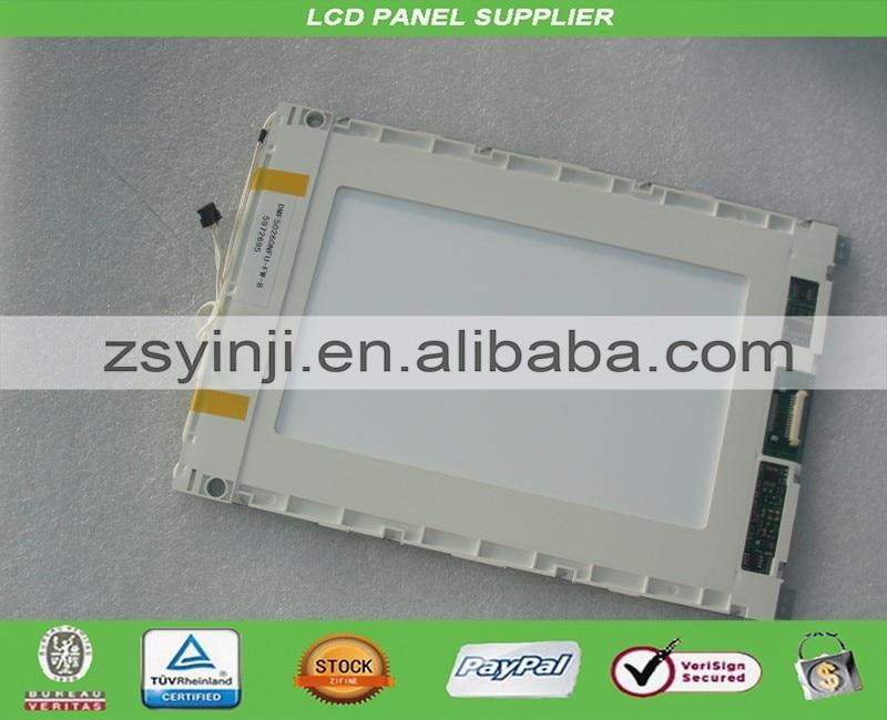 Pannello lcd DMF50260NFU-FW-Pannello lcd DMF50260NFU-FW-
