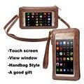 Moda carteira de couro bag bolsa para asus zenfone selfie zd551kl/2 Laser ZE500KL ZE550KL 3 4 5 6/GO ZC500TG ZB452KG ZB551KL caso