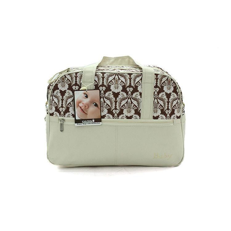 mother bag-12