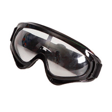 Skiing glasses motorcycle windbreak goggles outdoor biking