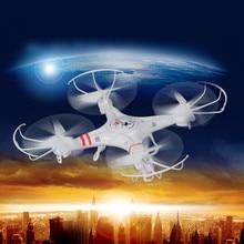 RC Quadcopter KZ XX5 Drone 2.4G Headless Mode One Key Auto Return VS SYMA X5C Helicopter
