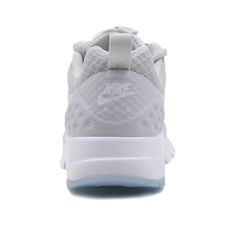 US $98.01 22% OFF|Original New Arrival NIKE AIR MAX MOTION LW Women's Running Shoes Sneakers in Running Shoes from Sports & Entertainment on
