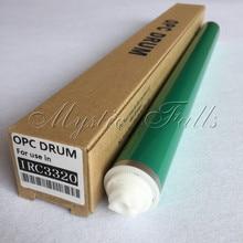 2X Tambor OPC Drum for Canon IR Advance C3325i C3330i C3320 C3320L C3320i IRC 3325i 3330i 3320 Cylinder GPR53-Drum 2x mpc2011 mpc2003 mpc2503 mpc2004 mpc2504 opc drum for ricoh aficio mp c2003 c2503 c2004 c2504 c2011 tambor opc cylinder