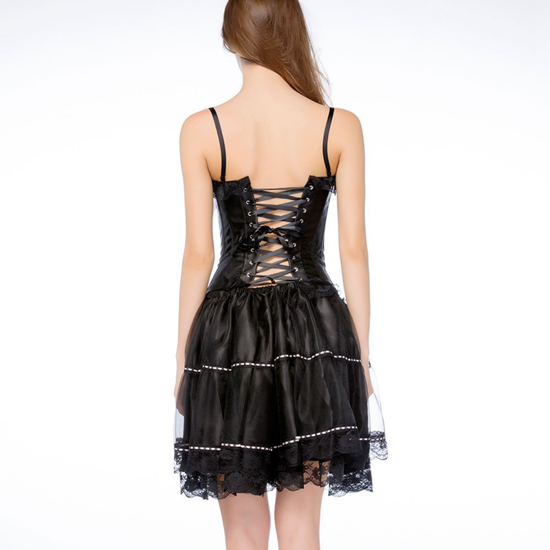 corset dress (12)