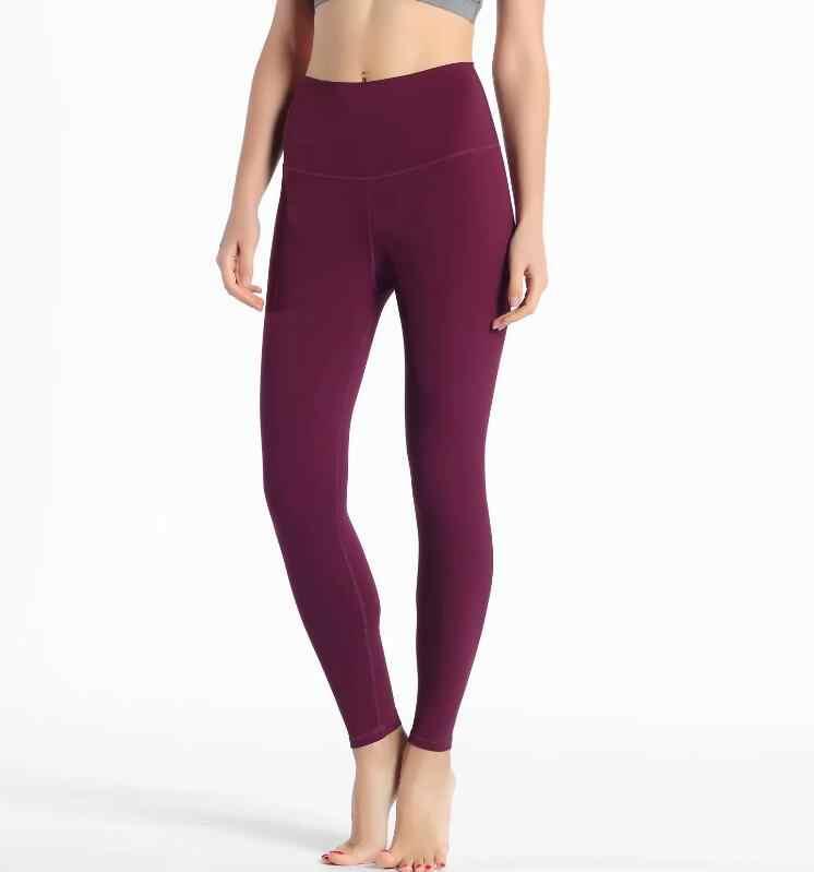 Monbeeph повседневные узкие брюки с высокой талией, модные женские брюки до щиколотки