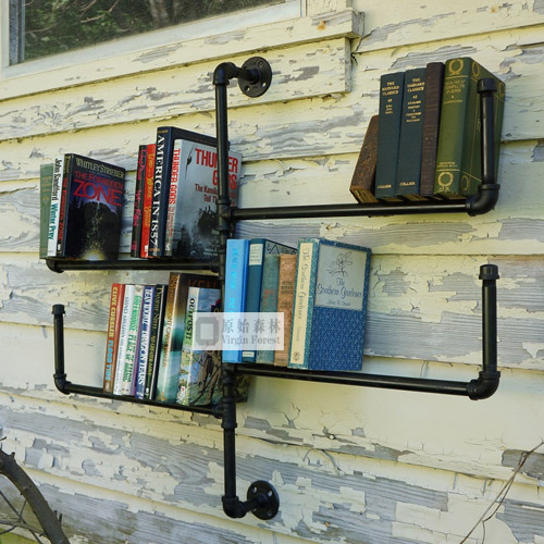 Hanging Wall Bookcase compare prices on hanging wall bookcase- online shopping/buy low