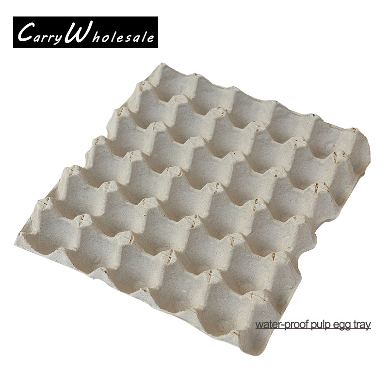 Online get cheap paper egg trays alibaba for How to make paper egg trays